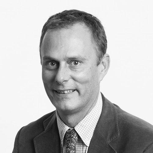 Cédric BLANPAIN MD, PhD