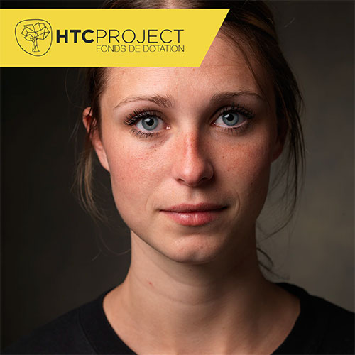 HTC Project (Endowment fund)